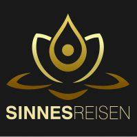 SINNES REISEN