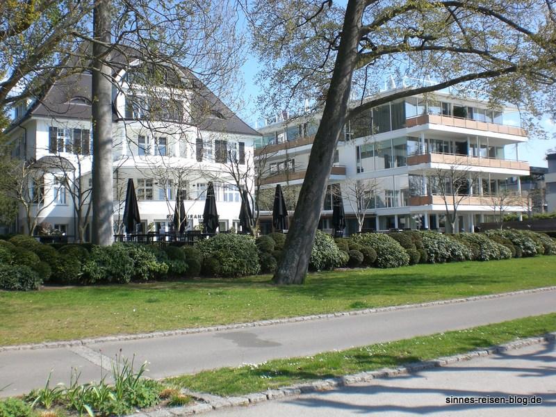RIVA Konstanz