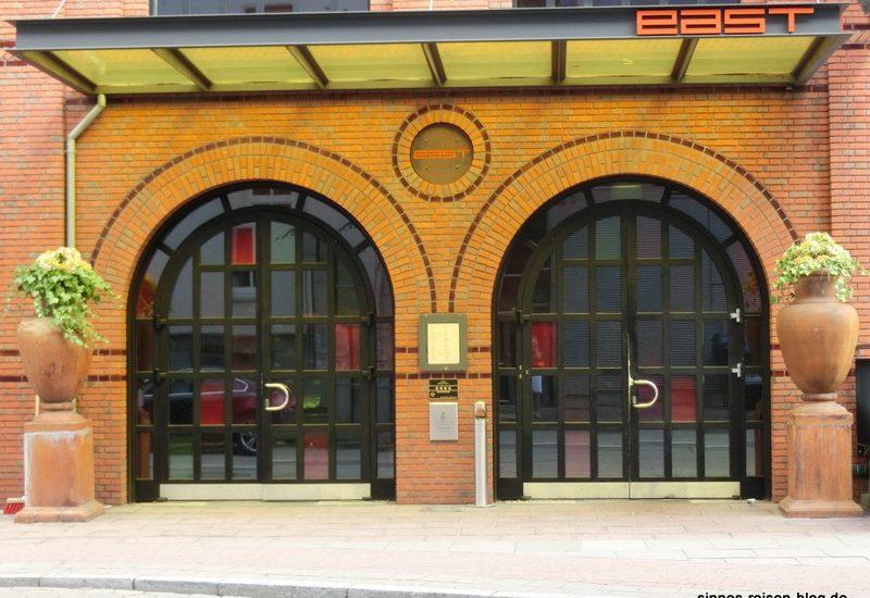 east Designhotel