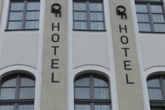 QF Dresden