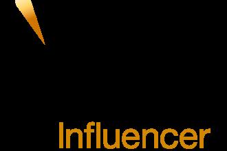 gia-influencer-of-the-year_logo_RGB